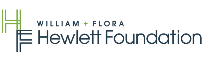 WF Hewlett