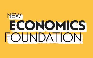 New_Economics_Foundation