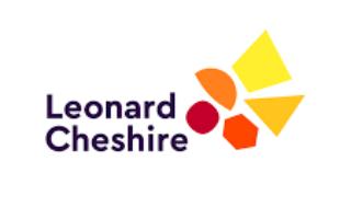 Leonard_Cheshire_logo