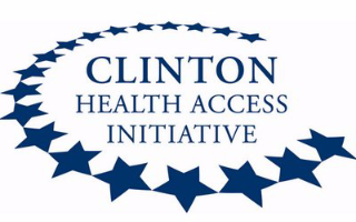 Clinton_Health_Access