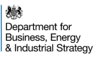 Department_Business_Energy_Industrial_Strategy