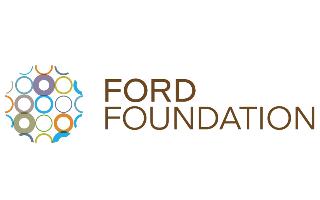 Ford_Foundation