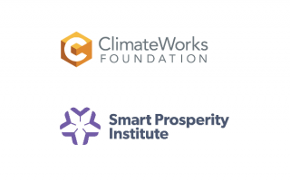 Climate_Works_Smart_Property_Institute
