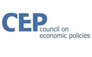 cep council_economic_policies