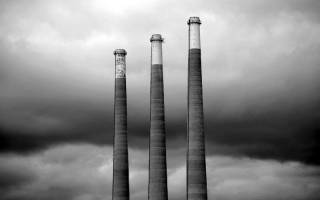 Dismantling the carbon foundation of capitalism for a sustainable future