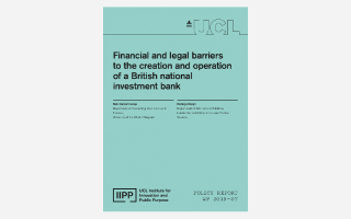 financial_and_legal_barriers_policy_report.png