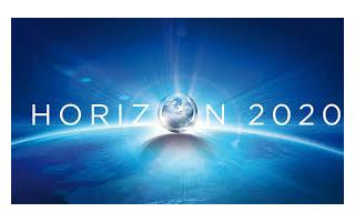 horizon2020_Research