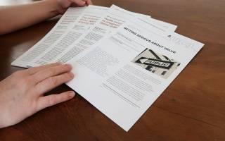 IIPP Policy Briefs