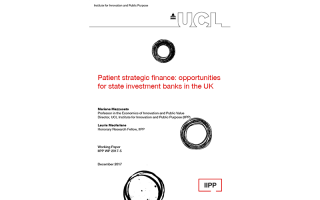 IIPP_WP_2017-05 Patient Strategic Finance_cover