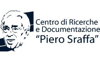 piero_sraffa_logo.jpg