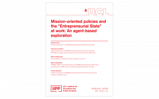final_iipp_2021-10_mission-oriented_polices_and_the_entrepreneurial_state_at_work.png