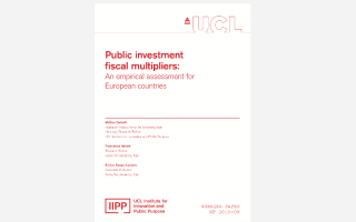 Public_Investment_Fiscal_Multipliers