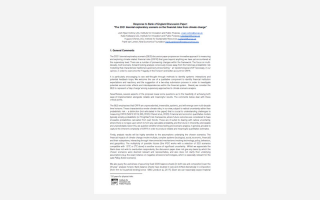 response-to-bank-of-england-discussion-paper-december-2019.png