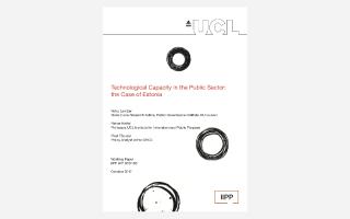 Technological capacity_WP