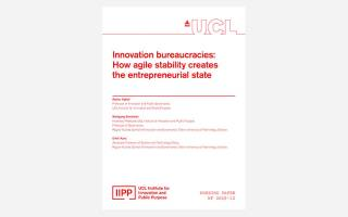 Innovation thumbnail image