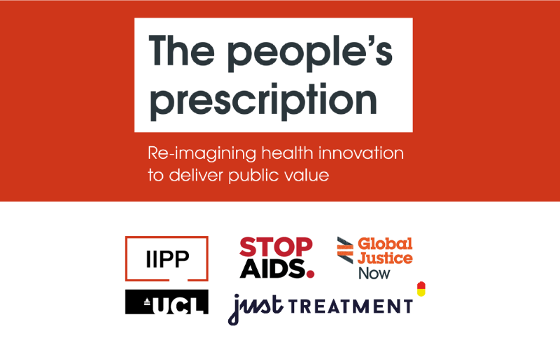Peoples_prescription_launch_event