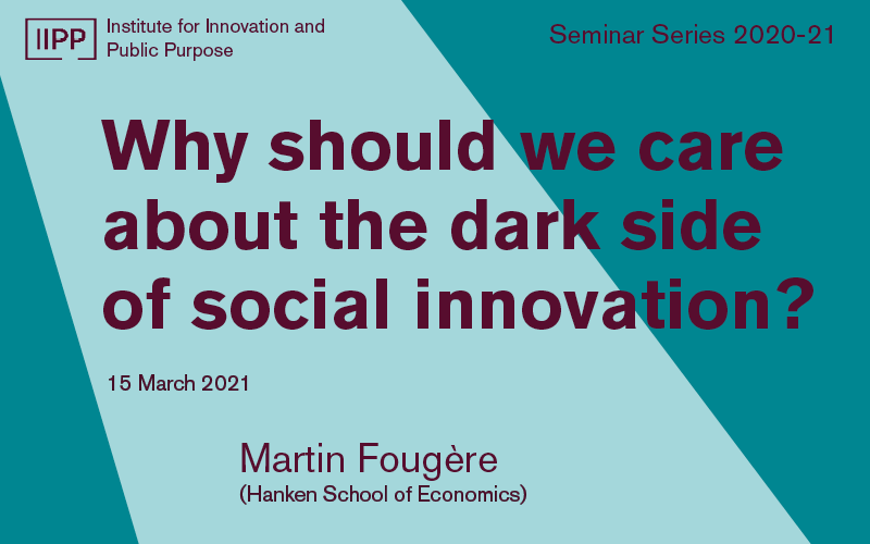 seminar_series_2020-21_martin_fougere_website.png