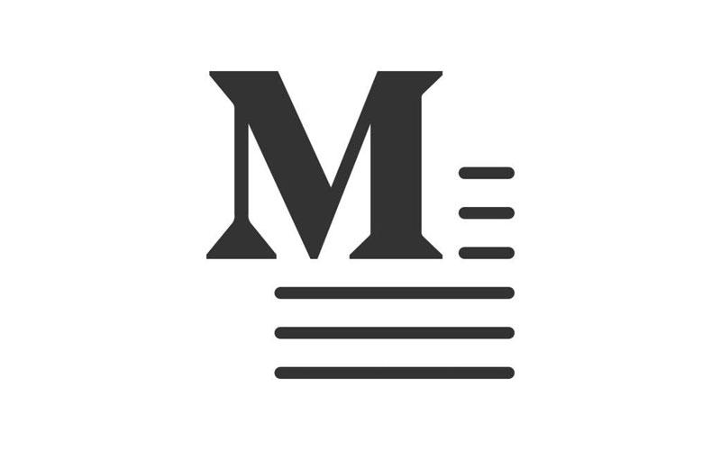 IIPP on Medium