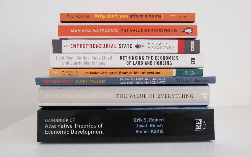 IIPP Books