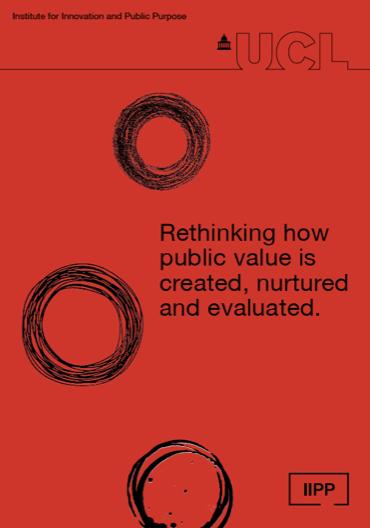 IIPP leaflet cover