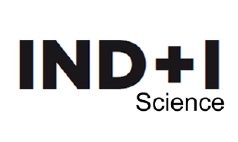 Ind+I Science