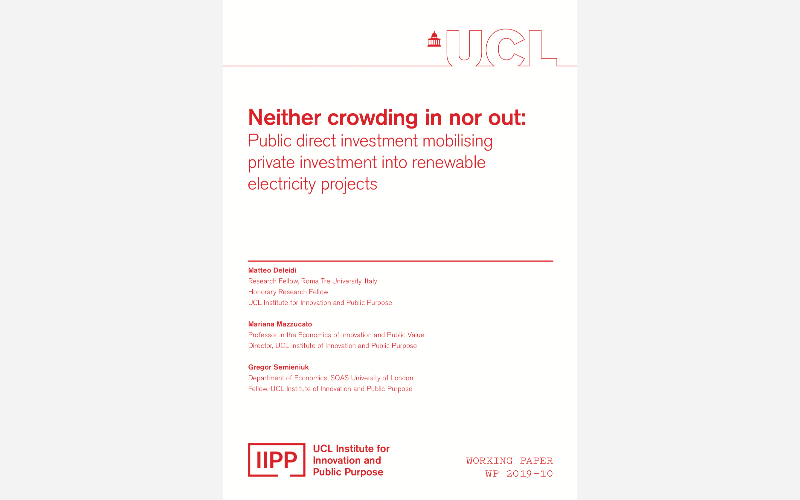 neither_crowding_in_nor_out.png