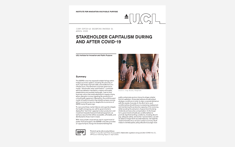 01_stakeholder_capitalism_during_and_after_covid-19