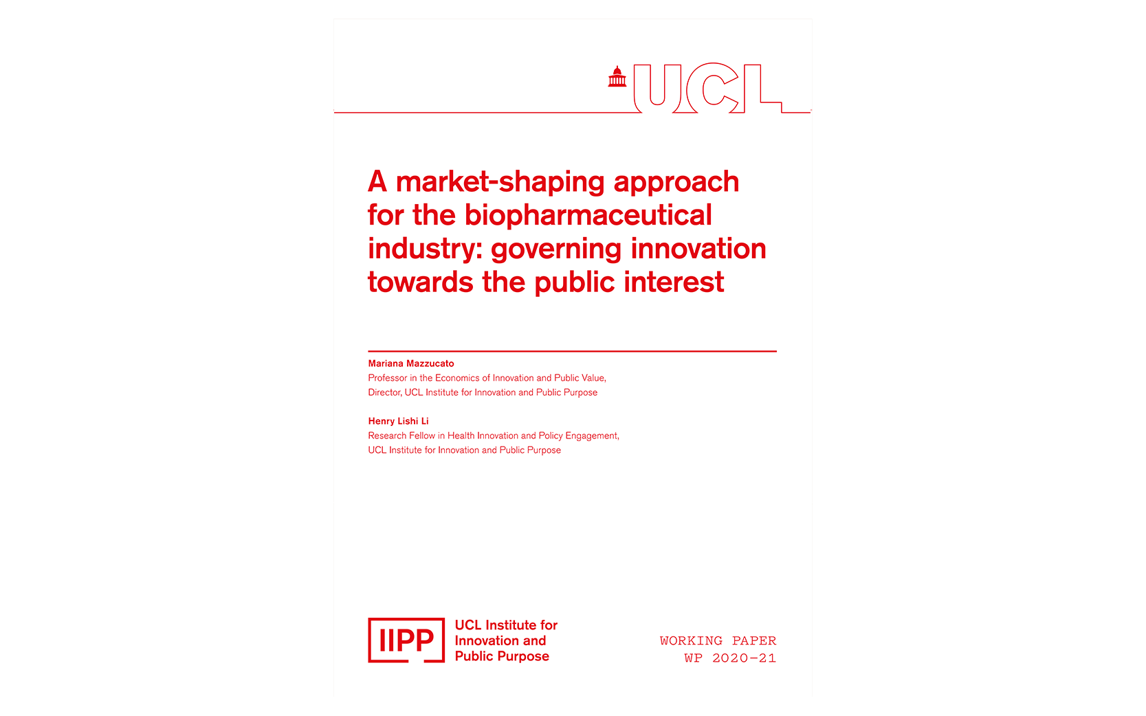 cover_final_iipp-wp2020-21-market-shaping_approach_for_the_biopharmaceutical_industry.png