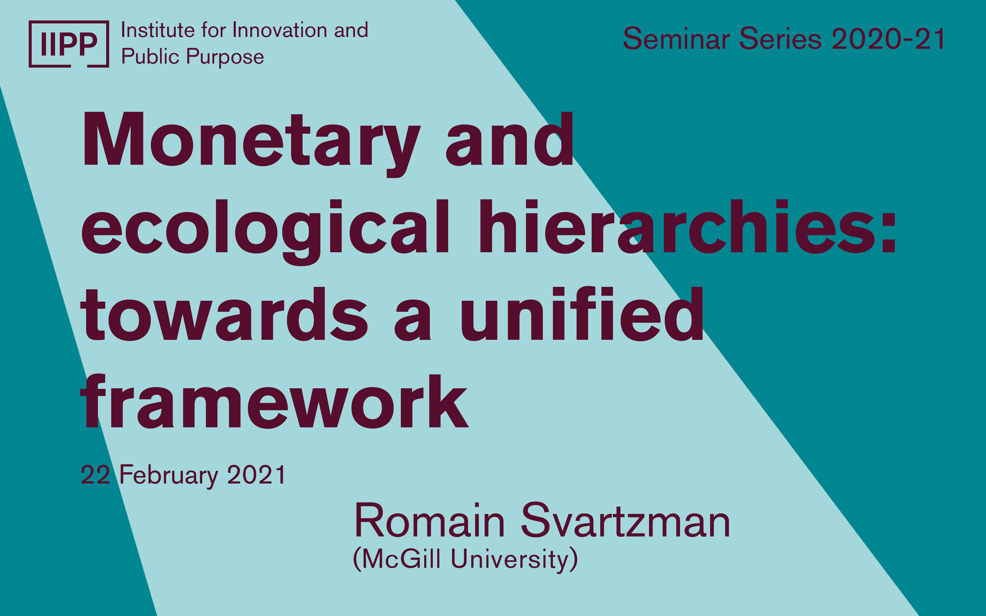 seminar_series_2020-21_romainsvartzman_website.png
