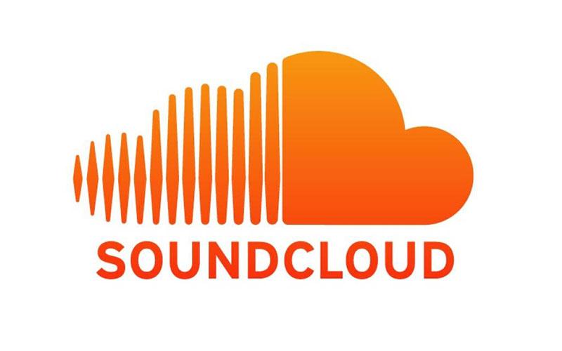 IIPP_Soundcloud_logo