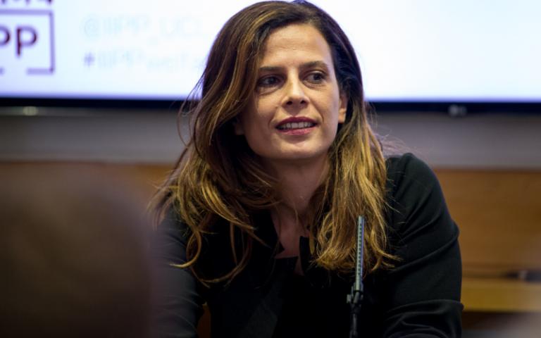 Francesca_Bria_President_Innovation_Fund