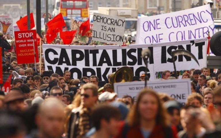 Rethinking_Capitalism_News_2019