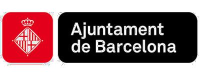 Barcelona City Council logo