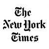 New_York_Times_Logo_Small