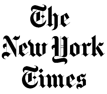 New_York_Times_Logo_Home
