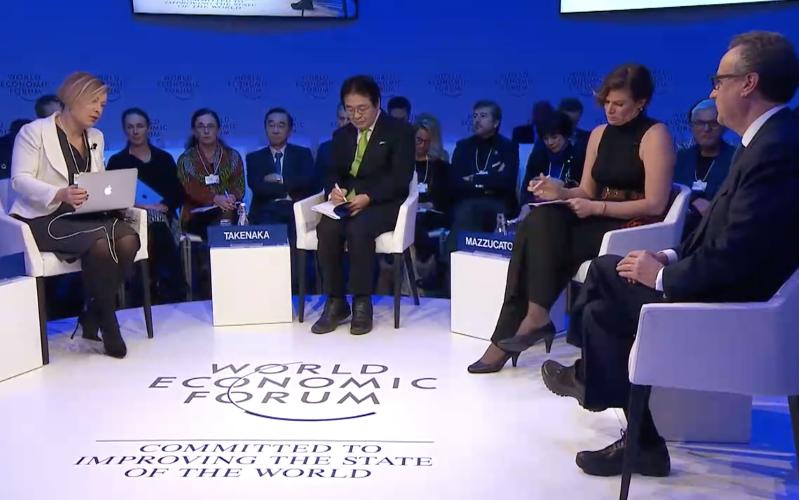 Davos_News_Main