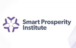 Smart_Prosperity_Institute_logo