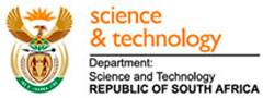 Department of Science and Technology, South Africa