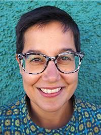 Gwendolyn Casazza