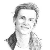 Mariana Mazzucato personal website