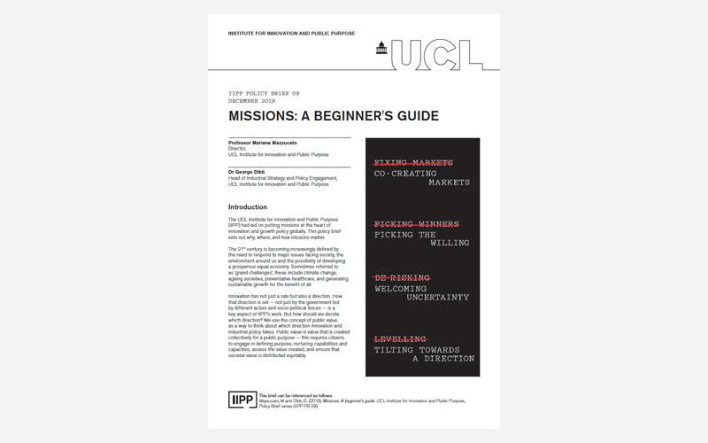 missions-beginners-guide-800x500.jpg