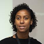 Erika Kramer Mbule