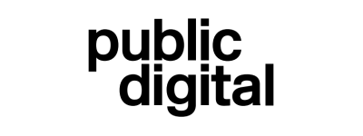 Public Digital
