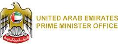 UAE Prime Ministers Office
