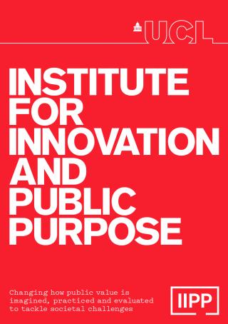 IIPP brochure v2