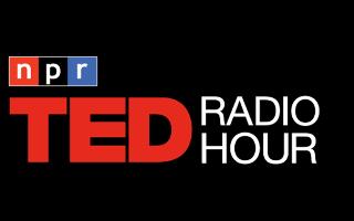 Ted_Radio_Hour