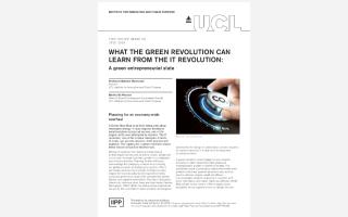 green_revolution_publications.png
