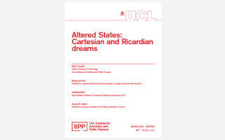 altered_states_cartesian_ricardian_dreams_800x500.png