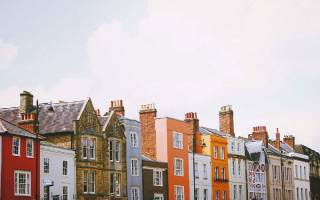 The economics of land and what that means for Generation Rent