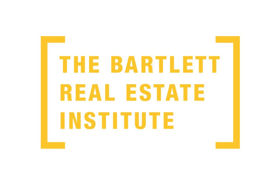 BREI logo